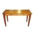 Antiques By Prestige Tables & Desks
