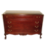 Antiques By Prestige Chest