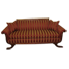 Antiques By Prestige Sofas